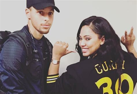 steph curry   fault wife ayesha  twitter