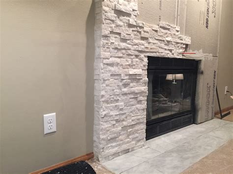 Fireplacechimney Mke Tile Stone We Can Remove Your Old Or