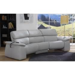 sofa mit funktion sofas mit elektrischer funktion die neueste innovation der innenarchitektur und möbel
