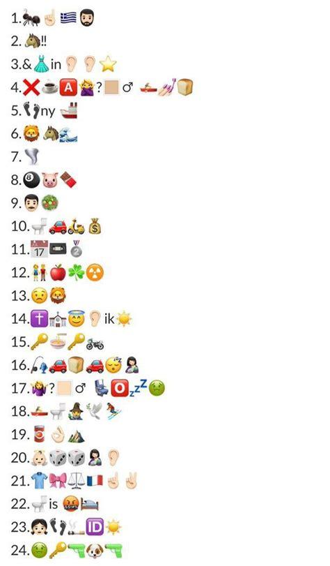 world cup players emoji challenge   work