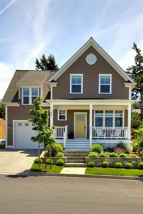 best 20 brown house exteriors ideas home exterior colors house exteriors and