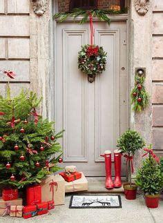 Weihnachtlich Dekorieren Stimmungsvolle Ideen by Die Besten 25 Weihnachtlich Dekorieren Stimmungsvolle