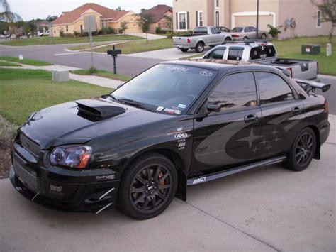 Subaru Impreza Wrx Price Modifications Pictures Moibibiki