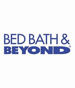 bed bath and beyond online return policy - 28 images - bed ...