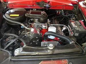 1958 Packard-baker For Sale