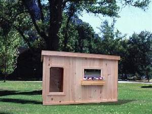 Giant breed dog house 28 images free extra large breed for Large breed dog house
