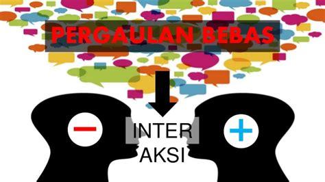 Jenis Jenis Aborsi Pergaulan Bebas Remaja Di Indonesia