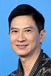 Nick Cheung Biography - YIFY TV Series