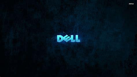 Dell logo wallpaper   Computer wallpapers   #19985