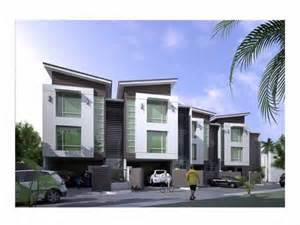 Town House Plans Modern by Best 25 Modern Townhouse Ideas On Modern
