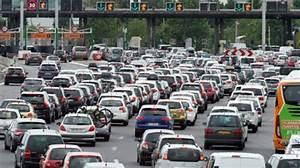Les Autoroutes En France : les tarifs des p ages vont augmenter sur les autoroutes en france rtl info ~ Medecine-chirurgie-esthetiques.com Avis de Voitures