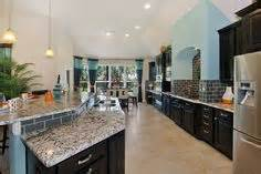 kitchens images ryland homes  homes  sale  homes