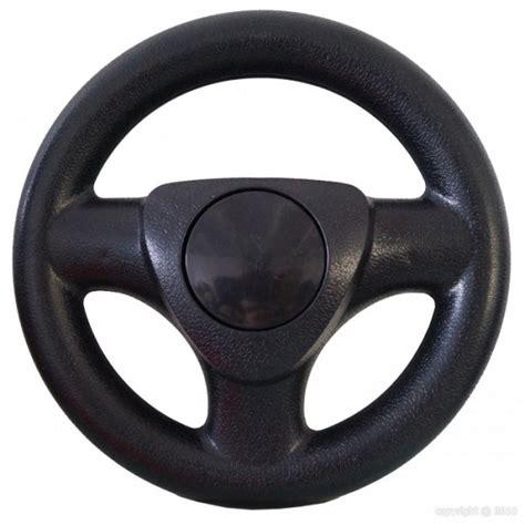 volant pour siege auto le volant de la voiture autocarswallpaper co