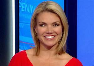 Fox Anchor Under Consideration for State Department ...