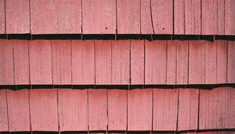 asbestos exterior safe homesteady
