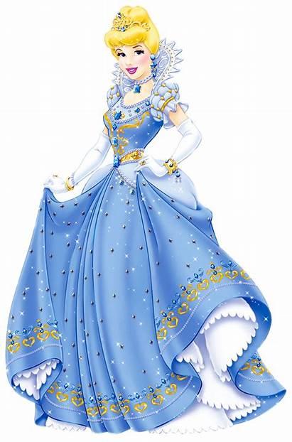 Princess Transparent Clipart Cartoons Yopriceville Previous