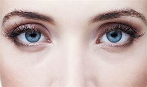 How Much Do You Know About Keeping Your Eyes Healthy  Bad