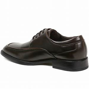 Alpine Swiss Claro Mens Oxfords Dress Shoes Lace Up ...