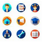 Resume Cv Icon Clipart Icons Word Job