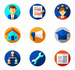 Employer Icon | www.pixshark.com - Images Galleries With A ...