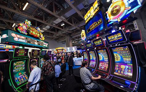 Ggrasia  Casino Suppliers Still Recovering From M&a