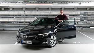 Opel Insignia Navi : opel multimedia navi pro f r astra und insignia computer ~ Kayakingforconservation.com Haus und Dekorationen