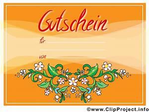 Gutscheine Selber Drucken : search results for gutschein vorlagen kostenlos downloaden calendar 2015 ~ A.2002-acura-tl-radio.info Haus und Dekorationen