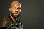 Rapper Common Talks Chicago Roots, Youth Violence ...