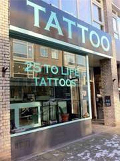 tattoo shop rotterdam reviews  tattoo shops