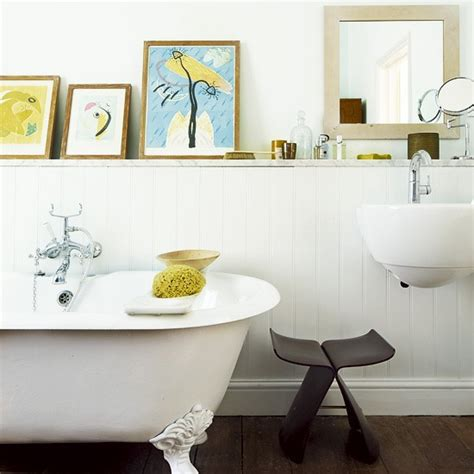 eclectic bathroom ideas eclectic bathroom bathroom designs bathroom accessories housetohome co uk