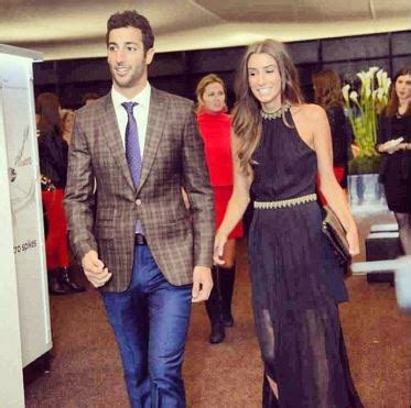 Another famous magazine revealed about highest paid drivers in formula one they. Daniel Ricciardo Bio, Wiki, Salary, Net Worth, Girlfriend, Age, Height, Wife