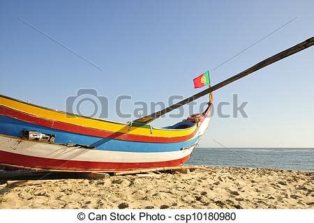 Portuguese Fishing Boat Plans by Pictures Of Fishing Boat Typical Old Portuguese Fishing