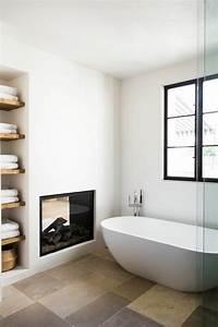 Pflanzen Fürs Bad Ohne Fenster : badezimmer gestalten wie gestaltet man richtig das bad nach feng shui bad bathroom ~ Frokenaadalensverden.com Haus und Dekorationen