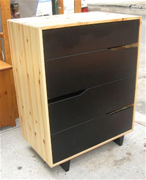 Ikea Mandal Dresser by Uhuru Furniture Collectibles Ikea Mandal Bedroom