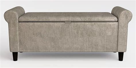 Palais Ottoman by Buy Palais Ottoman Classic Velvet Grey From The