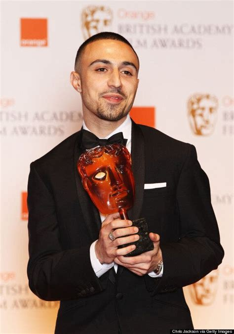 Adam Deacon Arrested After Failing To Appear On Charges Of ...