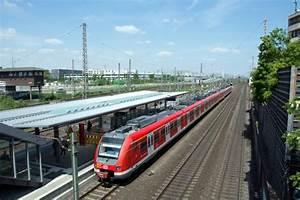 S Bahn Düsseldorf : alles over het openbaar vervoer van d sseldorf ~ Eleganceandgraceweddings.com Haus und Dekorationen