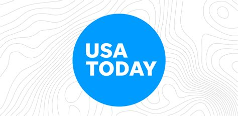 Amazon.com: USA TODAY: Appstore for Android