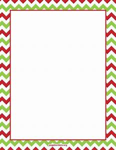 Best 25+ Free christmas borders ideas on Pinterest ...
