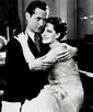 Une Cinéphile: Their Own Desire (1929)