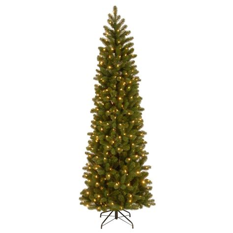 home depot christmas tree pricereal 6 5 ft hayden pine potted artificial tree with