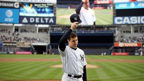 Mlb Standings Espn by New York Yankees Prices And Playoff Drought Lead To Low