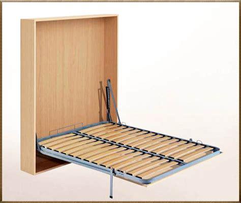 Di Letto Letti A Scomparsa Ikea Con Risultati Immagini Per Letto A