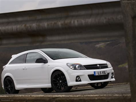 vauxhall astra vxr vauxhall astra vxr 2011 exotic car picture 01 of 26