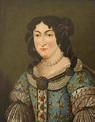 Jusztina Szilágyi de Horogszeg (deceased) - Genealogy