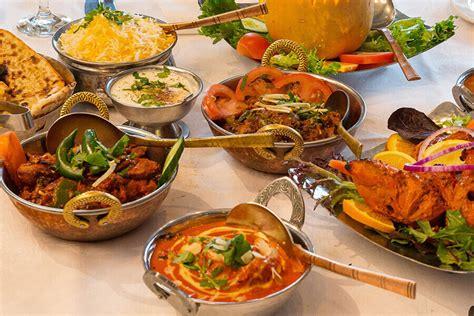 cuisine indien restaurant indian swad restaurant indien népalais