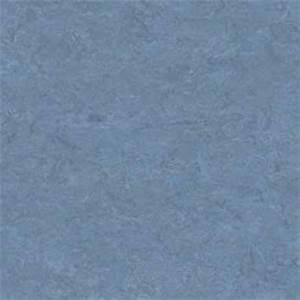 Forbo Click Vinyl : forbo marmoleum click square whispering blue vinyl flooring 763856 ~ Frokenaadalensverden.com Haus und Dekorationen