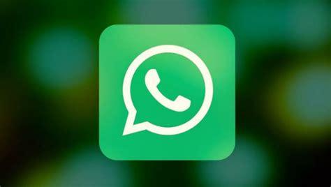 gbwhatsapp for windows phone apk 2018 version