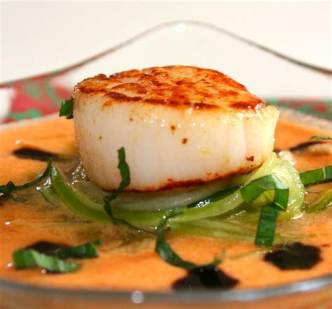 cuisine basque opinions on basque cuisine