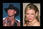 Kenny Chesney was married to Renee Zellweger - Kenny ...